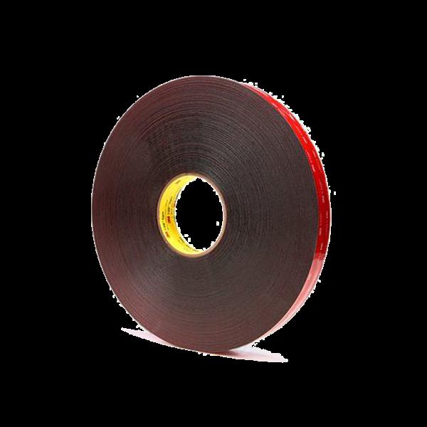 3m vhb tape 5925 black