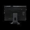 FTV100SF back device