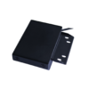 RFID-Reader back with angle