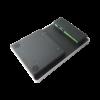 Thermal Temperature Testing PC connectors 02