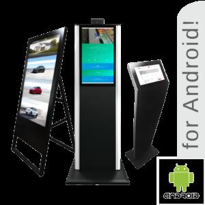 faytech Kiosk Software App 01