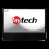 faytech flat front