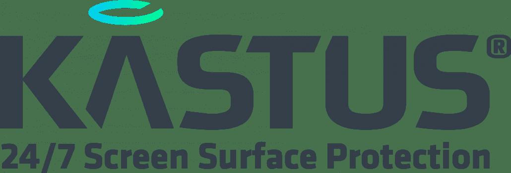 Logo Kastus