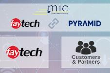 faytech AG & mic AG - implications